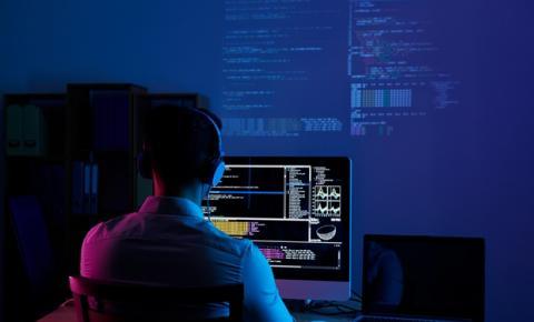 Empresas de tecnologia se unem para fornecer serviços de dados inteligentes para MSPs