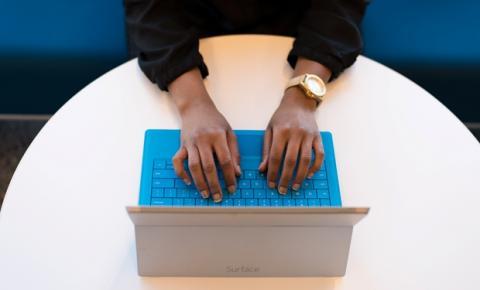 Publicidade digital encontra espaço para crescimento no cenário pós-COVID
