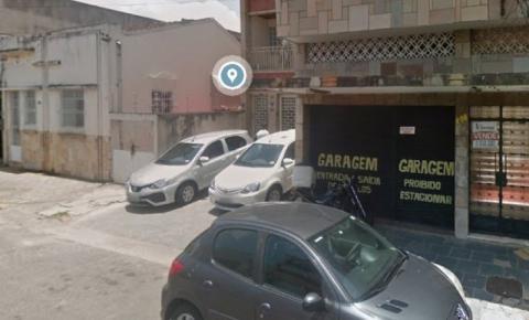 Militar da PM sofre tentativa de assalto em Campos