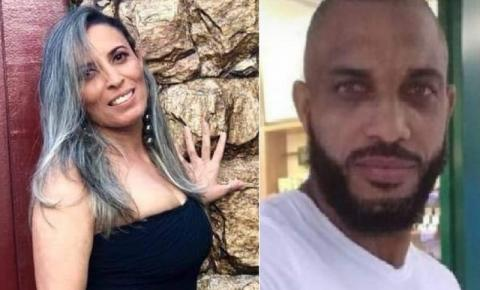 Campos: suspeito de deixar namorada paraplégica se entrega a polícia