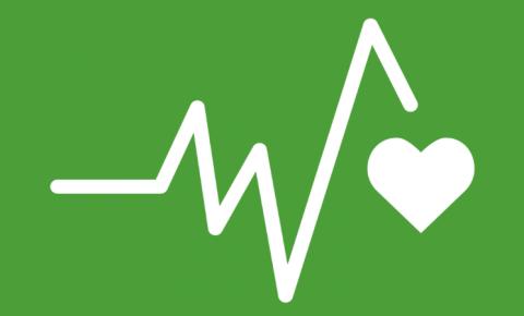 Saúde mental: 7 terapias integrativas em ascensão para fazer de forma gratuita