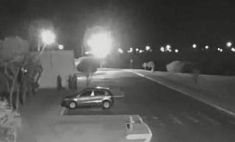 Noite de terror: família é alvo da ação covarde de bandidos durante assalto em Campos