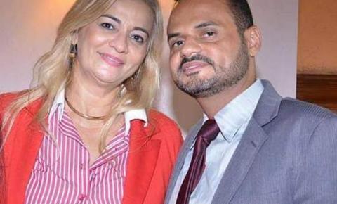 Presidente do PATRIOTA menciona ex-vereador Jorginho Virgílio como candidato nas próximas eleições