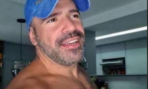Covid-19 mata Coordenador do Departamento de Fisioterapia de São Francisco de Itabapoana