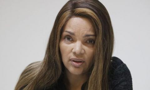 Transferência de Flordelis para presídio de Campos é negada pela Justiça