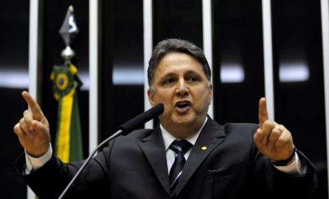 MPRJ denuncia policial militar por torturar o ex-governador Anthony Garotinho