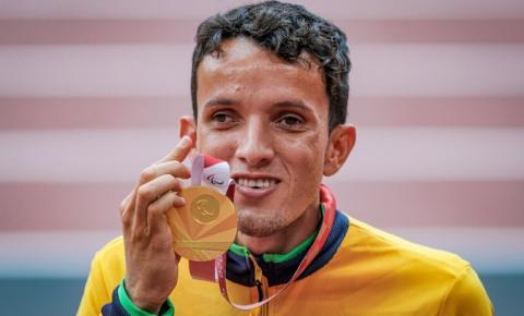 Resumo das Paralimpíadas: Brasil ultrapassa 100 ouros na história dos Jogos