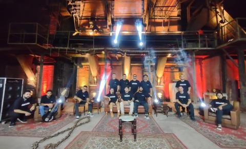 VietKongs: Projeto do Rap de Campos promete alcançar cenário nacional
