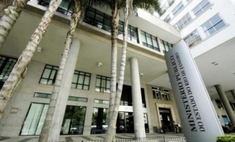 MPRJ e Polícia Civil cumprem mandados de busca e apreensão por crimes de sonegação fiscal