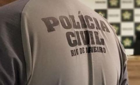 Governo do Estado abre concurso para 350 vagas na Polícia Civil
