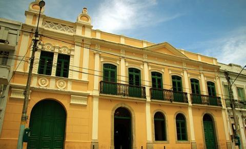 Museu Histórico de Campos com visitas agendadas na 15ª Primavera dos Museus
