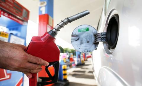 Composição do preço varia: entenda o que pesa mais para gasolina, gás e diesel