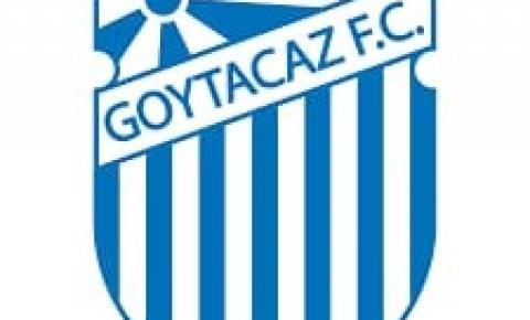Goytacaz volta a entrar em campo contra o Olaria nesta quarta-feira