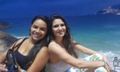 Turismo: com preço acessível, empresa realiza passeio ao Rio de Janeiro