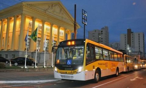 Tudo sobre o transporte público: Programa A Voz de Campos receberá presidente do IMTT