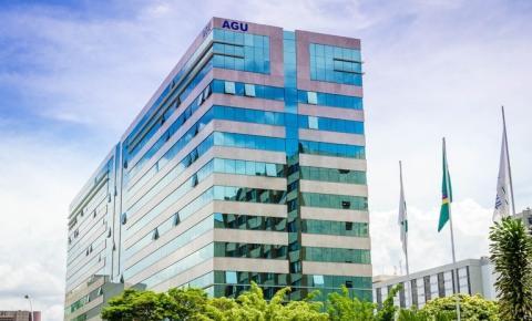 Associação Nacional dos Advogados da União pede VETO das modificações da Lei de Improbidade Administrativa
