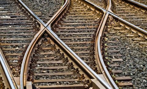 FerroFrente solicita audiências públicas para ajustar marco das ferrovias