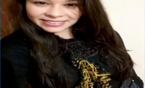 Criminoso é condenado pela justiça por homicídio qualificado no caso Ana Paula Ramos em Campos