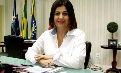 Contas do último ano do governo de Rosinha Garotinho são aprovadas pelo TCE