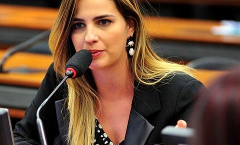 STF bate o martelo: Estado do Rio e municípios fluminenses mantêm atuais fatias de royalties relativas à exploração de poços marítimos; decisão beneficia Campos
