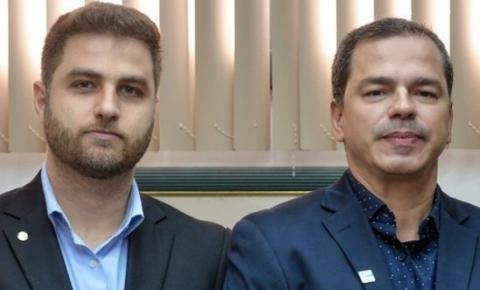 Justiça Eleitoral inocenta Wladimir Garotinho e Frederico Paes de acusação de Fake News