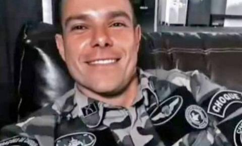 Mais dois agentes da polícia morrem no Rio de Janeiro com suspeita de febre maculosa