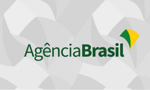 Bombeiros encerram buscas em prédio que desabou na Baixada Fluminense