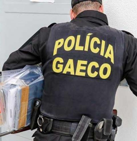 MPRJ deflagra operação para prender despachantes acusados de falsificação de alvarás em Búzios