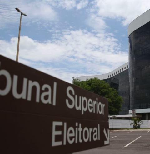 TSE diz que não pode alterar calendário eleitoral