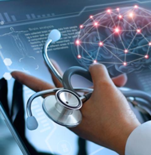 Neuromodulação como estratégia de tratamento da dor crônica