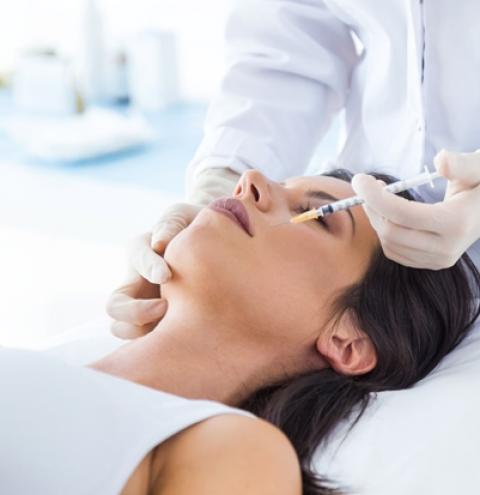 Há pouco mais de dois anos, Ozonioterapia foi regulamentada no Brasil