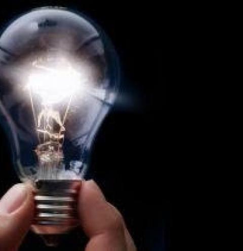 Crise energética: como soluções sustentáveis podem contribuir para solucionar o problema