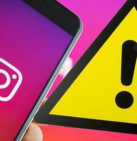 Após 4 dias de pane global, Instagram volta apresentar instabilidade